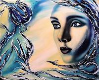 Beatrice-Gugliotta-People-Fantasy-Contemporary-Art-Contemporary-Art