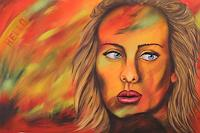 Beatrice-Gugliotta-People-Society-Modern-Age-Expressive-Realism