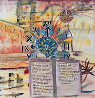 BRIGITTE-Abstract-art-Times