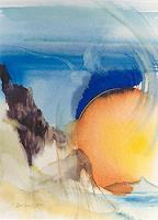 C. Jung, Mango - La Gomera