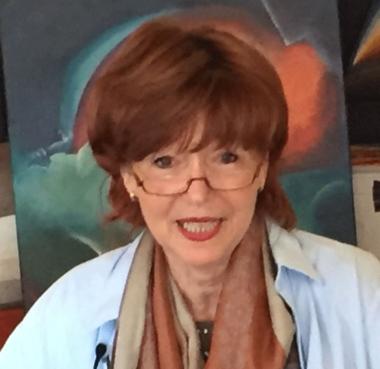 Angelina Casadei