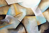 Angelina-Casadei-Fantasy-Symbol-Modern-Age-Art-Deco