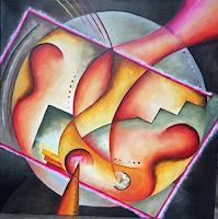 Angelina-Casadei-Nude-Erotic-motifs-Symbol