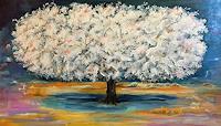 Angelina-Casadei-Plants-Trees-Fantasy