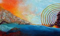 Angelina-Casadei-Landscapes-Fantasy