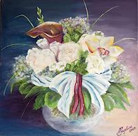 Angelina-Casadei-Plants-Flowers-Poetry