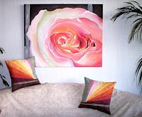 Angelina-Casadei-Plants-Flowers-Symbol-Modern-Times-Romanticism