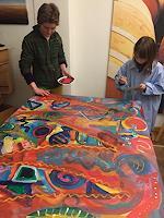 Angelina-Casadei-Abstract-art-Decorative-Art-Modern-Age-Abstract-Art