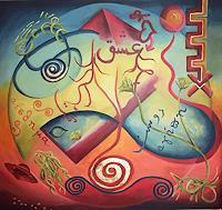 Angelina-Casadei-Abstract-art-Fantasy-Modern-Age-Abstract-Art