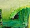 B. C. Davila, Grüner Regenbogen ( Green Rainbow)