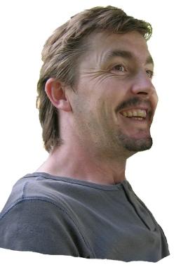 Peter Oberthaler