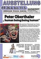 Peter-Oberthaler-Miscellaneous-People-Emotions-Modern-Age-Expressive-Realism
