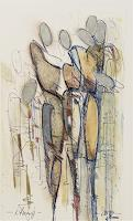 Angela-Fusenig-1-People-Group-People-Women-Contemporary-Art-Contemporary-Art