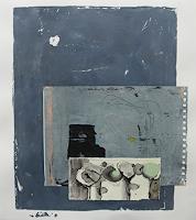 Angela-Fusenig-1-Abstract-art-Still-life-Contemporary-Art-Contemporary-Art
