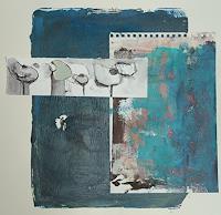 Angela-Fusenig-1-Still-life-Miscellaneous-Contemporary-Art-Contemporary-Art