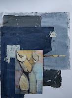 Angela-Fusenig-1-Erotic-motifs-Female-nudes-Miscellaneous-Erotic-motifs-Contemporary-Art-Contemporary-Art