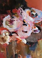 Angela-Fusenig-1-Abstract-art-Miscellaneous-Contemporary-Art-Contemporary-Art