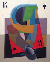 victor-popov-Abstract-art-Game-Modern-Age-Abstract-Art