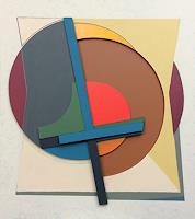 victor-popov-Abstract-art-Game-Modern-Age-Constructivism