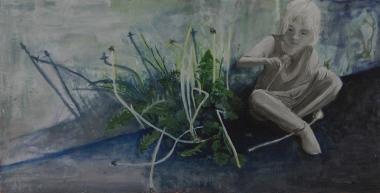 Art by Claudia Erbelding