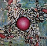 Claudia-Erbelding-Nature-Rock-Nature-Water-Modern-Times-Modern-Times