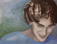 Claudia-Erbelding-People-Men-Contemporary-Art-Contemporary-Art