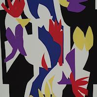 Gisela-K.-Wolf-Animals-Animals-Air-Contemporary-Art-Contemporary-Art