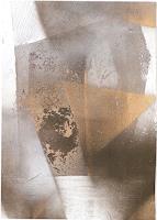 Gisela-K.-Wolf-Abstract-art-Modern-Age-Abstract-Art