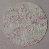 Gisela-K.-Wolf-Abstract-art-Contemporary-Art-Contemporary-Art