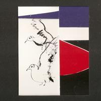 Gisela-K.-Wolf-Animals-Nature-Contemporary-Art-Contemporary-Art