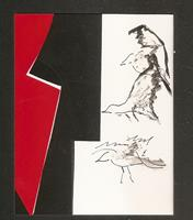 Gisela-K.-Wolf-Animals-Contemporary-Art-Contemporary-Art