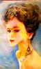 Marina Davidova, Whimsical, but charming!!!)
