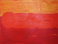 Sibylle-Frucht-Fantasy-Abstract-art-Contemporary-Art-Contemporary-Art
