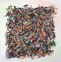 Sibylle-Frucht-Decorative-Art-Miscellaneous-Contemporary-Art-Contemporary-Art