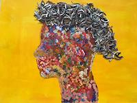 Sibylle-Frucht-Miscellaneous-Fantasy-Contemporary-Art-Contemporary-Art