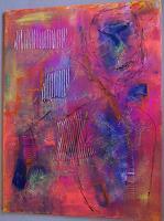 Sibylle-Frucht-Abstract-art-Fantasy-Modern-Age-Expressionism-Abstract-Expressionism