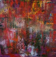 Sibylle-Frucht-Abstract-art-Abstract-art-Contemporary-Art-Contemporary-Art