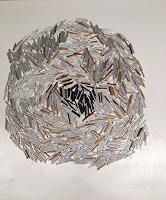 Sibylle-Frucht-Abstract-art-Fantasy-Contemporary-Art-Contemporary-Art