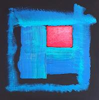 WWSt-Abstract-art-Modern-Age-Abstract-Art