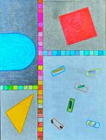 WWSt-Abstract-art-Modern-Age-Abstract-Art-Bauhaus