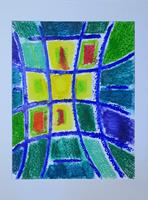 WWSt-Abstract-art-Modern-Age-Abstract-Art-Colour-Field-Painting