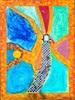 WWSt, Mosaik in Farbfeldern 2