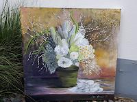 Ludwig-Baumeister-Plants-Flowers-Modern-Age-Symbolism
