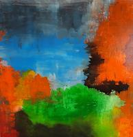 Ludwig-Baumeister-Abstract-art-Modern-Age-Abstract-Art