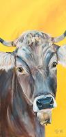Claudia-Beck-Animals-Land-Modern-Age-Naturalism
