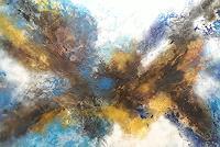 Marion-Schmidt-Abstract-art-Abstract-art-Modern-Age-Abstract-Art