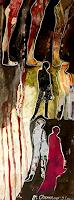 Margret-Obernauer-Society-People-Contemporary-Art-Neo-Expressionism