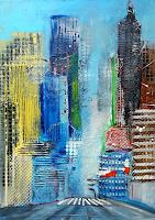 Margret-Obernauer-Buildings-Architecture-Modern-Age-Expressive-Realism