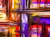 Keep-Magic-Abstract-art-Modern-Age-Abstract-Art