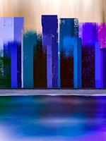Keep-Magic-Landscapes-Abstract-art-Modern-Age-Abstract-Art